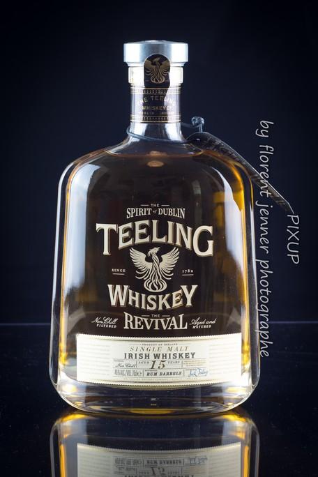 Whiskycoff0002_1